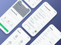 To Do Task list App Version 02