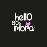 Hellosoymora® Studio de Branding, Packaging & Social media.
