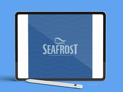 Contenido social media para Marca de Productos marinos
