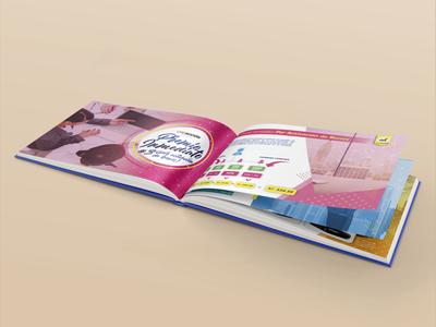 Diseño editorial / Revista Teoma graphic design diseño editorial