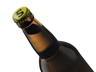 Cerveza artesanal peruana ayacuchana cerveza artesanal branding graphic design