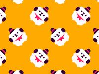 Momo pattern