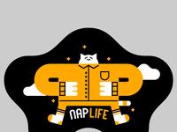 Naplife