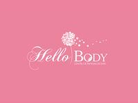 Hello Body Logo