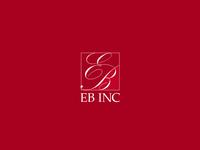 EB - Logo Design