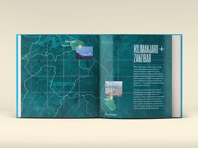 Photo book 18x18cm Layflat photography photobook indesign editorial design editorial design book affinity affinity publisher magazine grid editorial layout