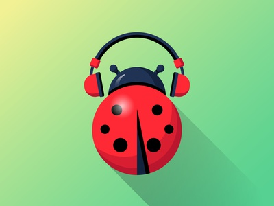 Sound of Nature App Icon