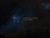 ConstellationClothiers