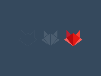 voxu.al logo design icon