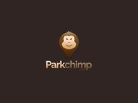 Parkchimp