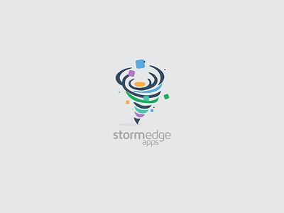 Storm Edge Apps