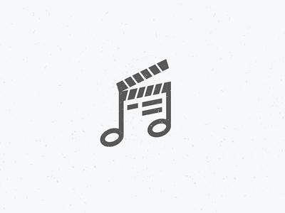 Cappbros audio video film music icon logo design design logo