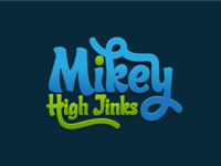 Mikey High Jinks