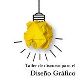DiscursoDG