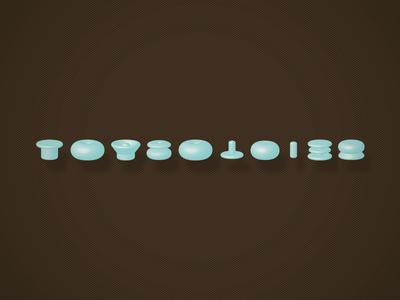 Toysoldier - Wallpaper