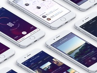 Ariaa - Application musicale intelligente