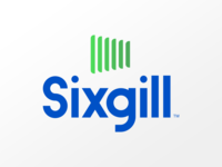 Sixgill Logo