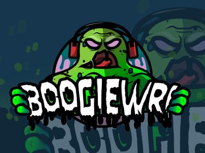 Boogiewri Esports