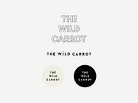 Wild Carrot Outtake