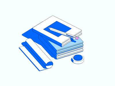 17 graphic design books | Illustration design 2d illustration adobe illustrator cinema4d 2d books graphic design illustration