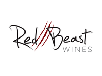 Red Beast Wines logo