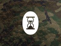 0 - 36 Days of Type