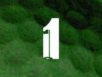 1 - 36 Days of Type