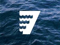 7 - 36 Days of Type