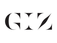 GIZ Brasil - Logo for Brazilian Life Style Platform/Publication