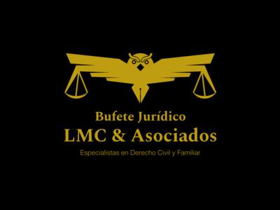 Bufete Jurídico LMC