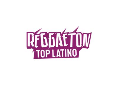 Reggaeton Top Latino 2