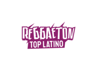 Reggaeton Top Latino 2