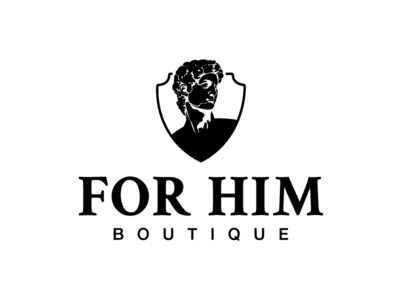 For Him Boutique