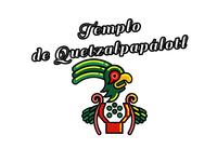 Templo de Quetzalpapalotl