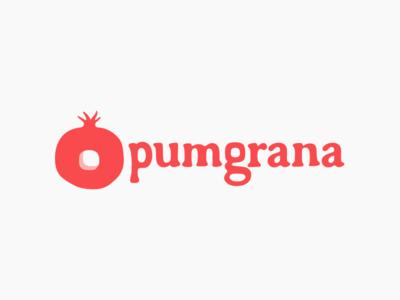 Logo Pumgrana