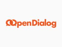 Logo Open Dialog