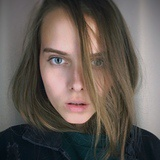 Lena Brusenska