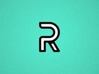 RP Monogram