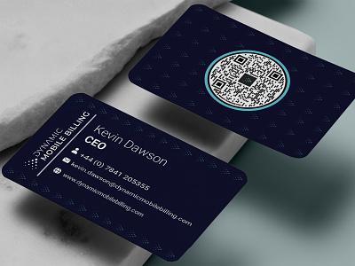 BUSINESS CARD logodesign businesscarddesign design businesscard branding logo graphic design