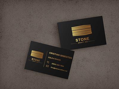 BUSINESS CARD branding illustration businesscarddesign businesscard design graphic design logo