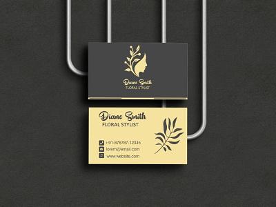 BUSINESS CARD companycarddesigns companycards businesscarddesign design logo businesscard graphic design branding