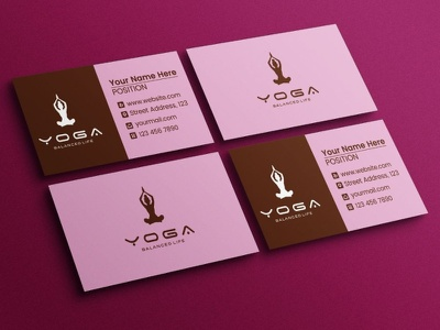 BUSINESS CARD companycarddesigns cards companycards businesscarddesign logo businesscard graphic design design branding