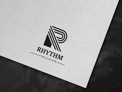 LOGO DESIGN adobephotoshop adobeillustrator design graphic design branding businesslogo companylogo logo logodesign