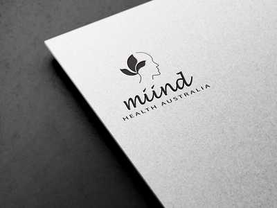 LOGO DESIGN logotype logos company logo business logo logodesign branding adobeillustrator graphic design design logo