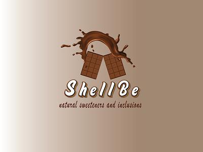 LOGO DESIGN business logo company logo logo design logos adobeillustrator design branding logo graphic design