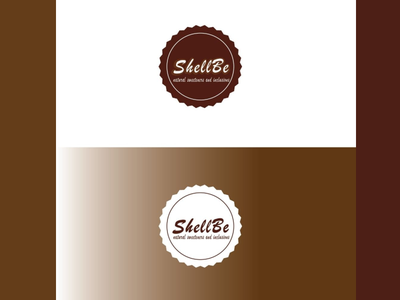 LOGO DESIGN businesslogo companylogo logodesign logos adobeillustrator design branding logo graphic design