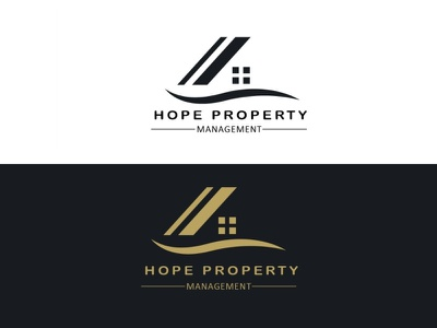 BUSINESS LOGO logos company logo business logo illustration businesscard design branding logo graphic design
