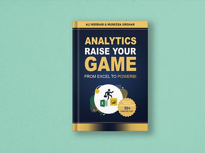 Book cover design book design book book cover logotypes logodesign logo illustration graphic design design branding
