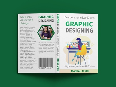 Book cover design book cover ux vector ui logotypes logo logodesign illustration graphic design design branding