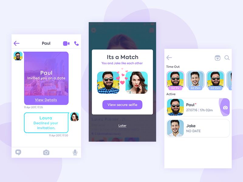 Dating en indisk fyr Yahoo